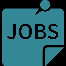 SixBros. Jobs
