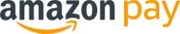 Amazon Payments - Einkaufen so einfach, wie es mit Amazon geht.