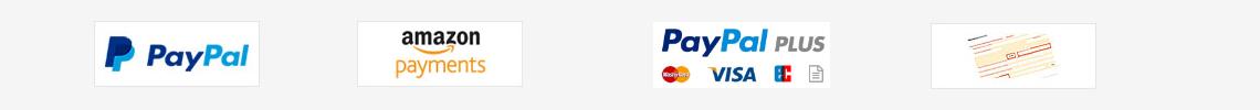 Sixbros modos de pago